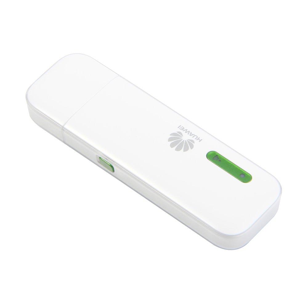 Huawei E355 Mobile Wifi 3G Smart modem