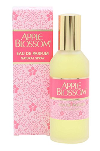Apple Blossom Apple Blossom Eau de Parfum 60ml Spray