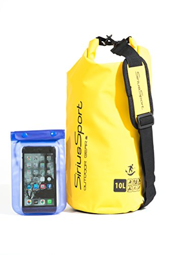 sirius-sports-premium-waterproof-dry-bags-dry-sack-light-but-durable-boating-bag-set-for-all-watersp