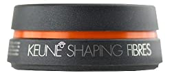 Keune Design Line Shaping Fibres 1.7 Oz