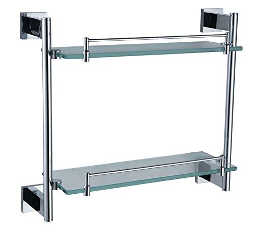 xah-kaiping-cuivre-inox-verre-pendentif-double-etageres-de-salle-de-bains-etagere-verre-rack-425-bas