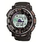 腕時計 カシオ Casio Protrek Multiband6 Japanese Limited [ Prw-2500-1jf ]【並行輸入品】