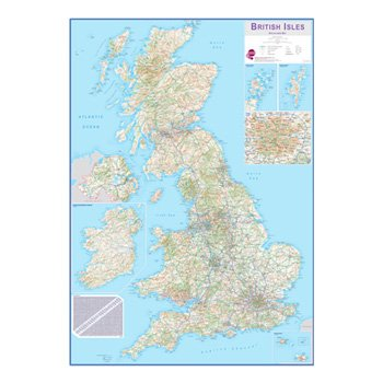 british-isles-metre-high-routeplanner-map