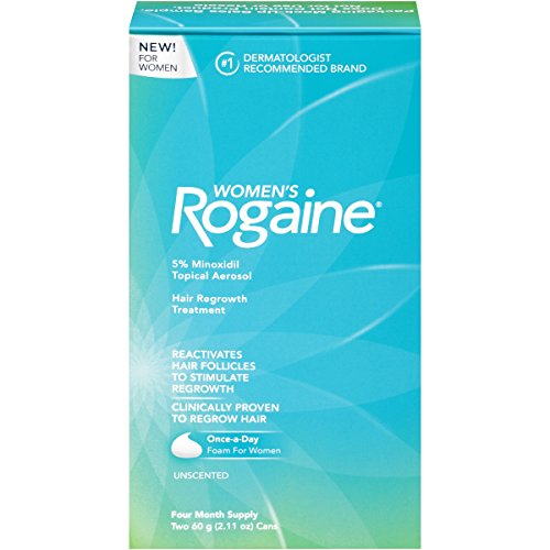 rogaine-for-women-hair-regrowth-treatment-foam-4-month-supply422-ounce