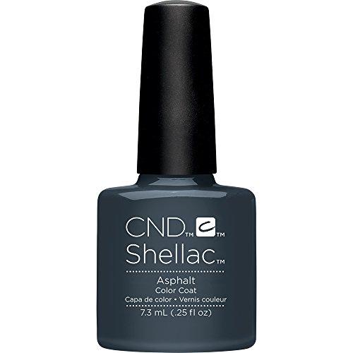 creative-nail-shellac-asphalt-025-fluid-ounce