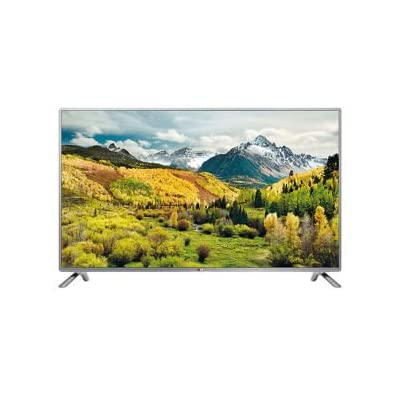 LG 42lb6500 106 cm (42 inches) Full HD 3D LED TV