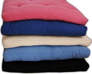 furniture furniture bedroom furniture mattresses toppers mattresses