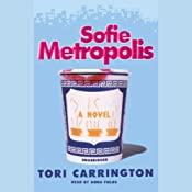 Sofie Metropolis | Tori Carrington