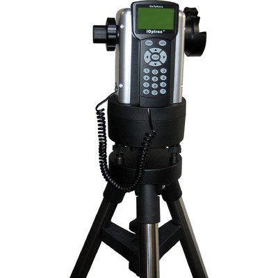 Ioptron 8300-2G Minitower 2