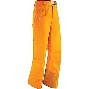 Arcteryx Sabre Pant - Men's Antares Orange Medium