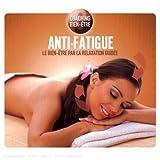 echange, troc Natobi & Wa Kan - Coaching Bien Etre : Anti-Fatigue