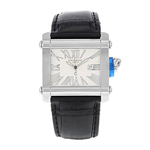 charriol-cchl-791h002-edelstahl-quarz-damen-armbanduhr