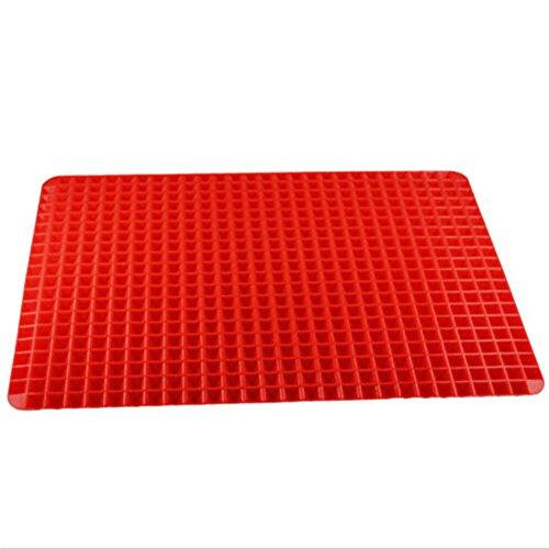 kasit-piramide-pan-reduccion-de-grasa-antiadherente-rojo-molde-de-silicona-mat-bandeja-de-horno-de-c