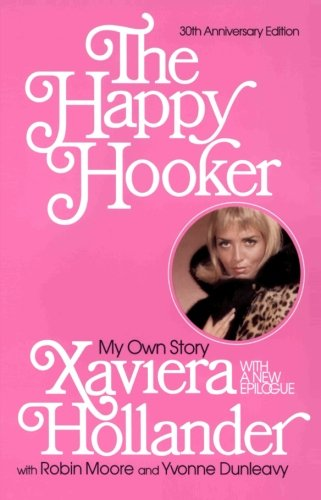 the-happy-hooker-my-own-story