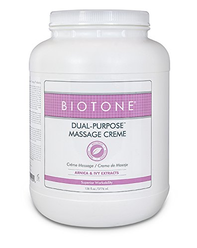 Biotone-Dual-Purpose-Massage-Creme