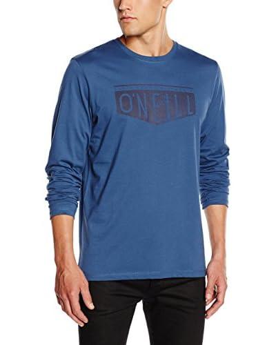 O'Neill Camiseta Manga Larga Lm Clean & Mean L/Slv