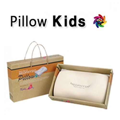 neophysio-full-3d-antibacterial-medical-pillow-for-kid-a-pillow-like-your-mothers-arm-made-by-a-neur