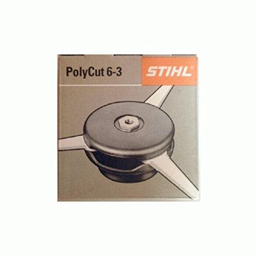 stihl-polycut-6-3-cabezal-cortacesped