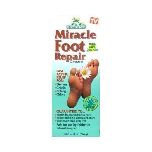 miracle-of-aloe-miracle-foot-repair-cream-8-oz
