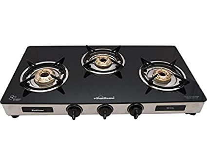 Sunflame-Regal-3B-Gas-Cooktop-(3-Burner)