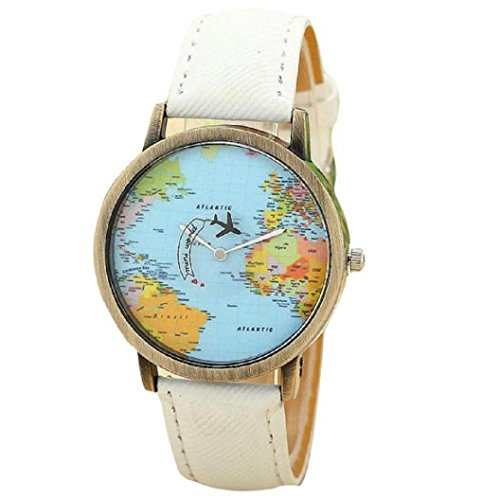 -loveso-armband-uhr-elegant-global-travel-mit-dem-flugzeug-map-frauen-kleid-uhr-denim-gewebe-band-we