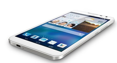 HUAWEI Ascend Mate 2 4G 16GB Unlocked Photo