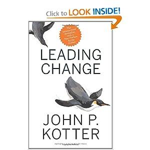Managing & Leading Change writing essays online