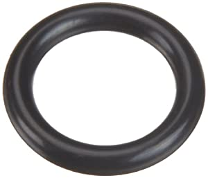 Pentair 35505-1423 2-318 O-Ring Parker Replacement for select Sta-Rite Pool and Spa Filters