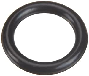 Pentair 35505-1423 2-318 O-Ring Parker Replacement for select Sta-Rite Pool and Spa Filters (Discontinued by Manufacturer)