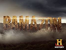 Bamazon Season 1