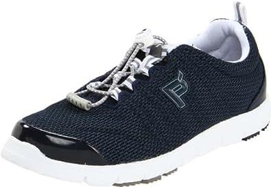 Propet Travel Walker Ii Walking Shoes On Sale