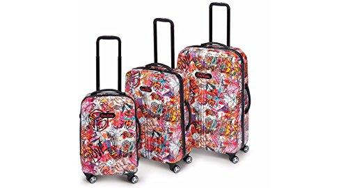 carlos-falchi-3-piece-hardside-luggage-set-polycarbonate