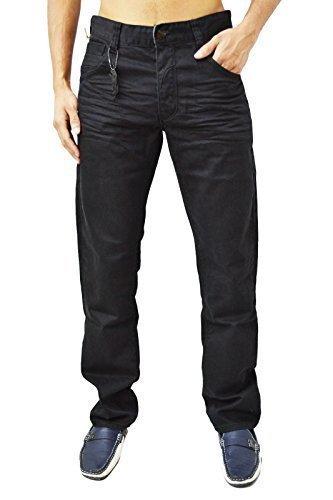 eto-designer-herren-jeans-enge-passform-em489-schwarz-schwarz-30-waist-32-leg-30r