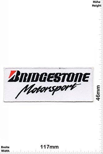 parches-bridgestone-motorsport-motorsport-ralley-car-motorbike-parche-termoadhesivos-bordado-aplique