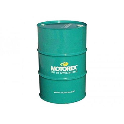 detergent-motorex-opal-3000-motorex-551494