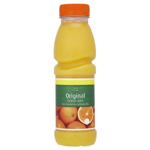 glucklicher-kaufer-original-orangensaft-aus-konzentrat-mit-juicy-bits-330ml-packung-mit-8-x-330ml