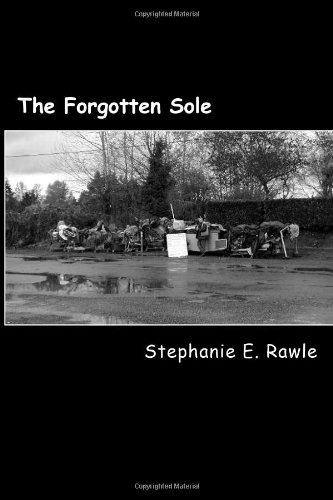 The Forgotten Sole Local Sole Volume 1