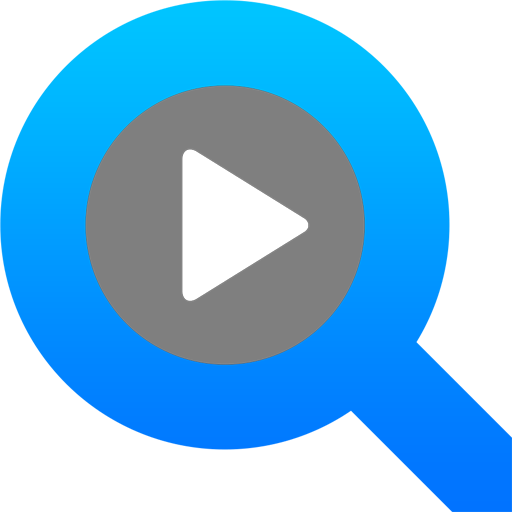 songspotter-search-find-songs-by-lirics-and-listen-to-them-on-youtube-rdio-and-spotify