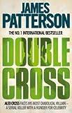 James Patterson Double Cross (Alex Cross)