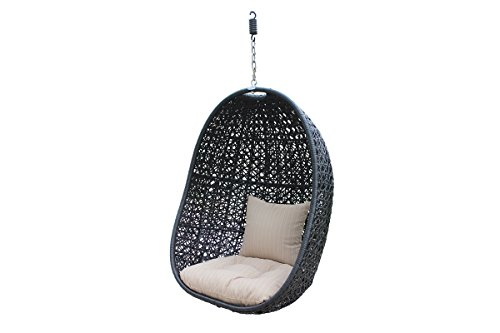 harmonia-living-hl-nmbs-cb-bskt-st-nimbus-hanging-wicker-basket