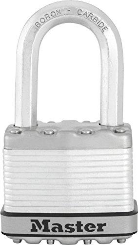 master-lock-m5eurdlf-cadenas-haute-securite-avec-protection-exterieure-anse-longue-serrure-a-cle-lar