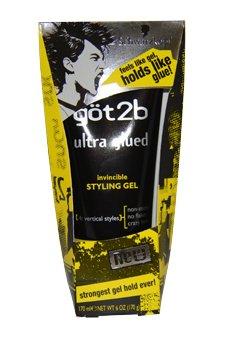 Got 2B Ultra Glued Gel 175 ml