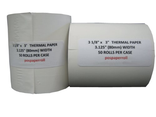 sparco-thermal-paper-roll-3-1-8-x-230-feet-50-count-white-spr25346