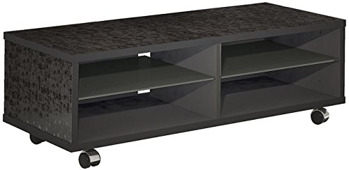 Munari MT 115 Supporti TV tipo Rack