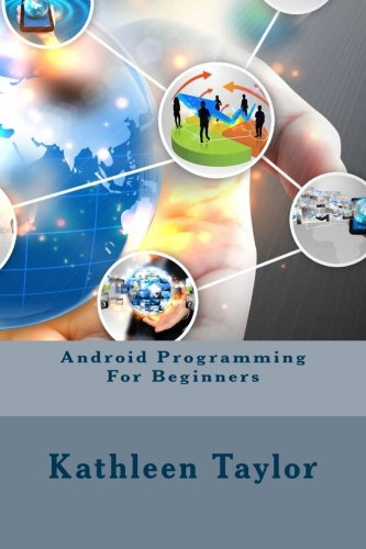 Php/mysql programming for the absolute beginner by andy harris.