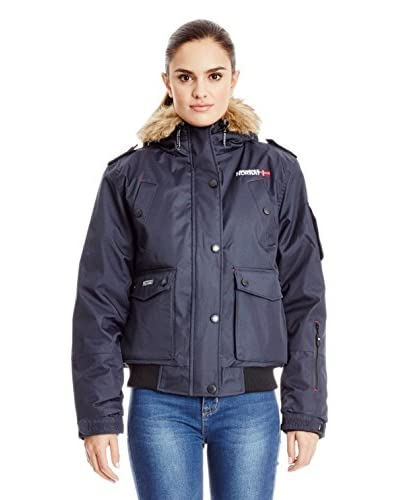 Geographical Norway Jacke Bugsy