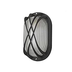 SuperScape Outdoor Lighting Bulkheads BUL46