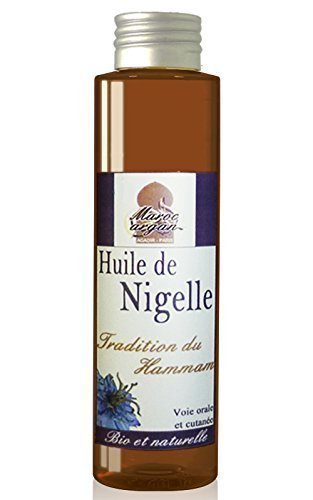 huile-de-nigelle-traditionnelle-du-maroc-100-naturelle-100ml-apaise-et-soigne-la-peau-calme-les-doul
