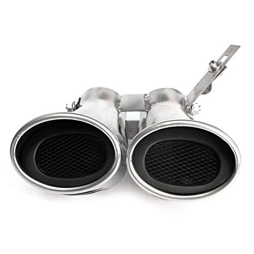 yongse-tubo-de-escape-del-silenciador-puntos-de-encaje-para-mercedes-benz-amg-clase-c