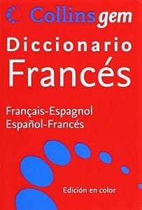 libros en idiomas extranjeros busqueda avanzada todos los